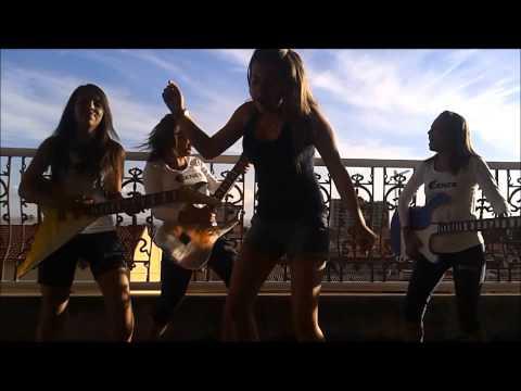 Daqui Pra Frente - Nxxx Zero! video