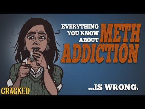 Reality Addiction - I Never Asked