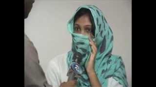 Bangladesh Dental College Dr Shejuty Haque1