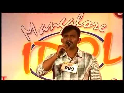 Mangalore Idol Fun Unlimied Promo video