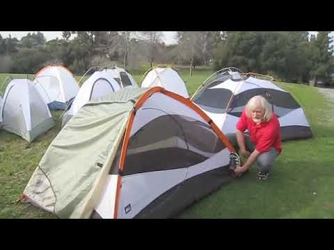 How to choose a backpacking tent.m4v
