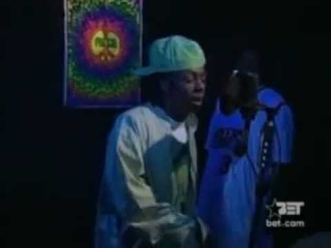 Lil Wayne & Eminem Rap Battle video