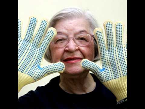 Stephanie Kwolek podcast.m4a