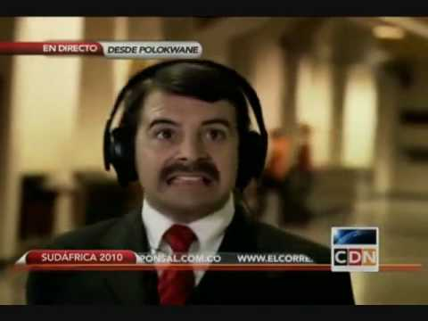 Asi es Ricardo Jorge !!!COMPLETA¡¡¡