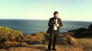 [Official Music Video] Benny Friedman - Maaleh Ani