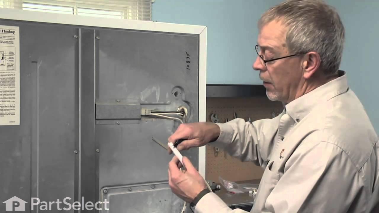 Index cfm additionally  together with Melhores Marcas Ar Condicionado moreover Amana Refrigerator Reviews 2014 moreover BudWurstner. on refrigerator repairman