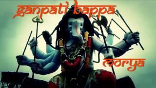 Dance Ganesha (Original Mix) - DJ VAibhav