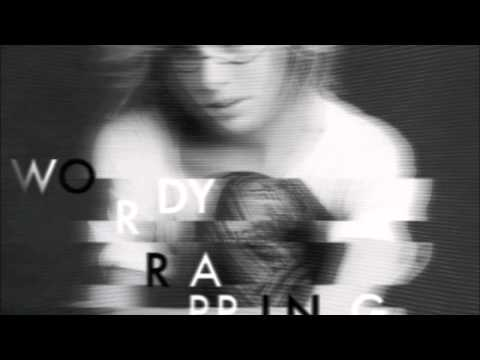 Uffie - Wordy Rappinghood (Evian Advert) - HQ
