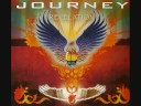 Journey Dont S Believing