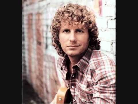 Dierks Bentley - Why Do You Love Me