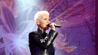 Watch Roxette Only When I Dream video