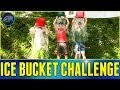 AR12 Crew ALS Ice Bucket Challenge thumbnail