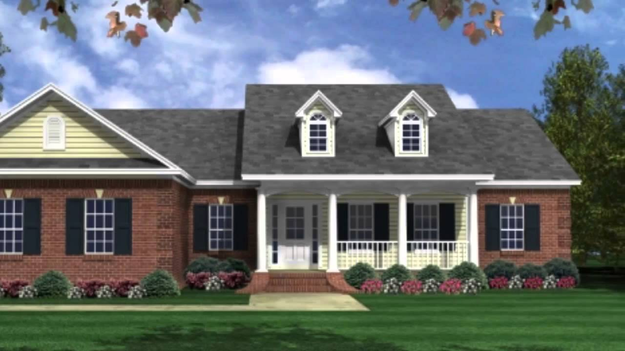 House plans hattiesburg ms interior design process steps for House plans mississippi