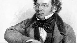 Schubert: Piano Sonata in B-Flat Major, D 960 - I. Molto moderato / Fabrizio Chiovetta