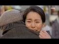 [Windy Mi Poong] 불어라 미풍아 50회   Hee Bong Reunited Ji Yeon & Il Hwa 20170218