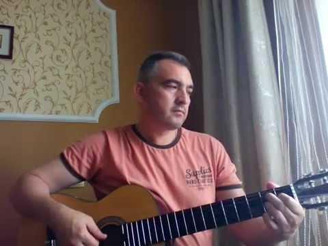Калинов мост - Ветла