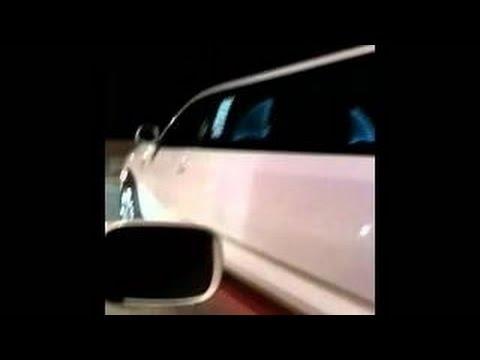 Porsche cayenne limousine dubai luxe deluxe excellence FERRARI dubai city tours travel lux