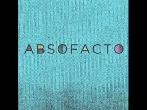 Absofacto - 80844264@81 (Love Song)
