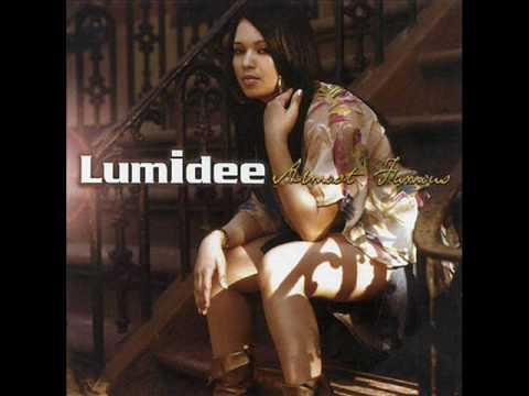 Lumidee - Never Leave You (Uh Oh) [HIGH QUALITY - HQ]