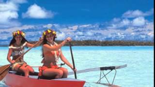 Tahiti.Angelo
