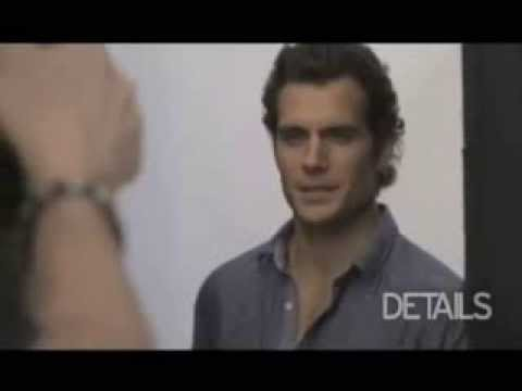 Henry Cavill   Shine Bright Like A Diamond   For Jt09d Xx video