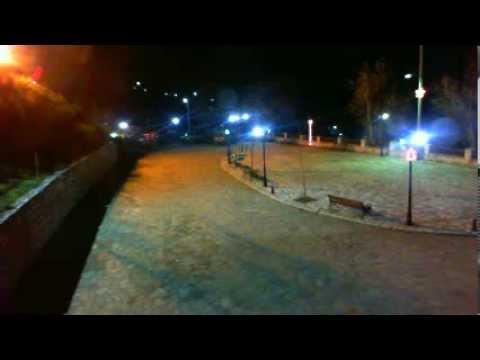 Fylakti live Limni Plastira Karditsa Greece #2