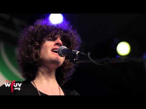 Temples - Shelter Song (Live @ SXSW, 2014)