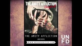 The Amity Affliction - Anchors