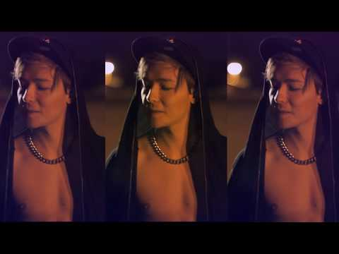 Milan Stankovic - Od Mene Se Odvikavaj (official Hd Video) video