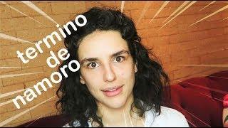 5inco Minutos - TÉRMINO DE RELACIONAMENTO!