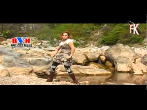 SONG 1-WA CHARSI MALANGA YO ZAL DA CIGRATE-NAZIA IQBAL-By SEHER...
