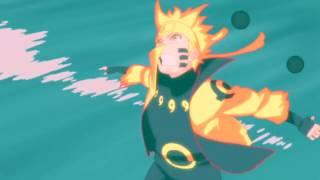 download lagu Naruto Shippuden A Linkin Park In The End Naruto gratis