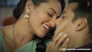 download lagu Saanson Ne Dabangg 2 Full Song   Salman gratis