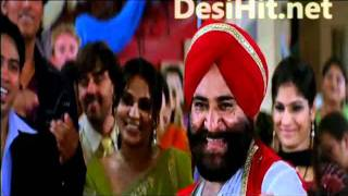 Stanley Ka Dabba - My Husband's Wife | Hindi Film (2011) - Promo 1 [DesiHit.net]