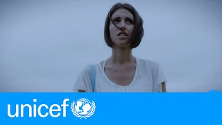 Born into danger | UNICEF
