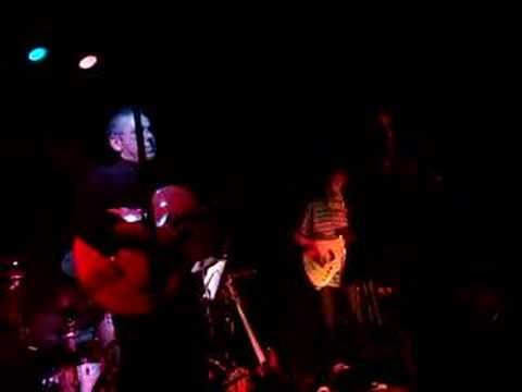 john Tropea Band live play