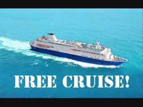 Caribbean Cruise Lines makes prank calls to Pro-Active.