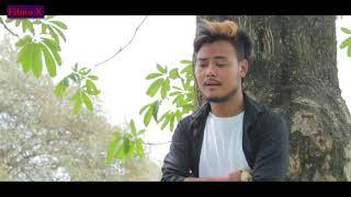 A new bodo video Neosi jabai by rimal daimari 2018