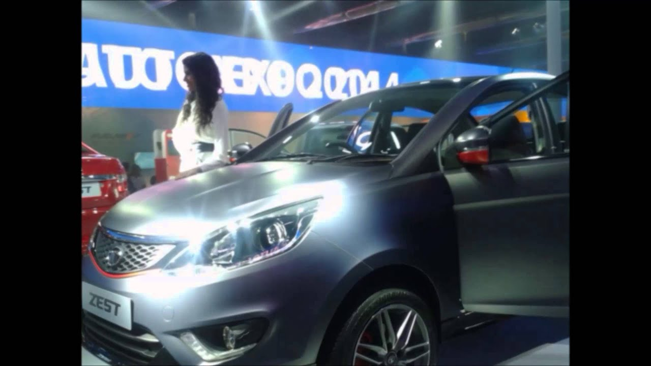 auto expo 2014   all new car launches of 2014 to 2015 in