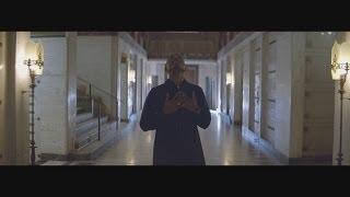 Pharrell Video - Pharrell Williams - Happy (4PM)