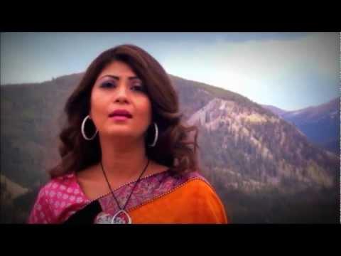 Tu Jo Nahi Hai To Kuch Bhi Nahi Hai - COVER - Dr. Adeeba Akhtar...