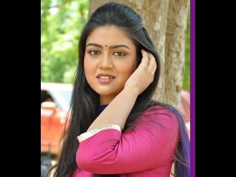 Ara Gaan Iswara Behera Jhia ( ଆର ଗାଂ ଇଶ୍ବର ବେହେରା ଝିଅ ) - Odia Song video