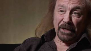 Judas Priest - Ian Hill: What Judas Priest song would you pick? | The Chosen Few Q&A