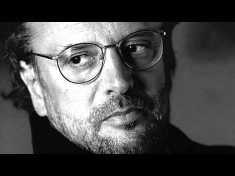 Ivano Fossati - Il Bacio Sulla Bocca