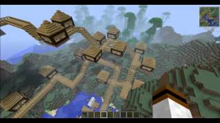 Minecraft Download Epic City (link mediafire)