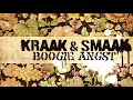 Kraak Smaak No Sun In The Sky mp3