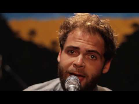 Passenger - Let Her Go (Official Video)