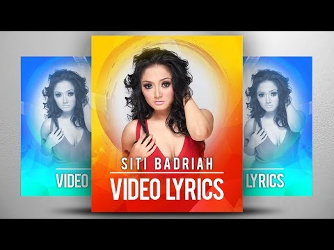 Siti Badriah - Palasik Cinto (Official Video Lyrics NAGASWARA) #dangdut
