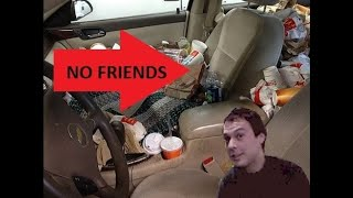 Being a car Enthusiast with no friends it's great Friends are overrated #teamnofriends