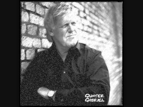Gunter Gabriel - San Quentin